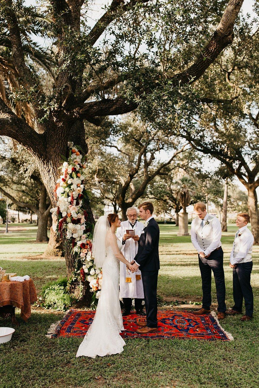 Wilderlove Co_GalvestonTexas_Garten Verein_Beach Wedding Photography_0038.jpg