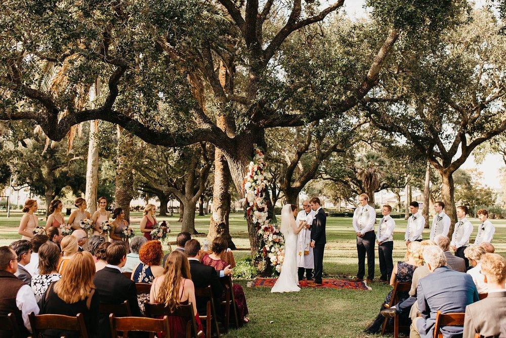 Wilderlove Co_GalvestonTexas_Garten Verein_Beach Wedding Photography_0040.jpg