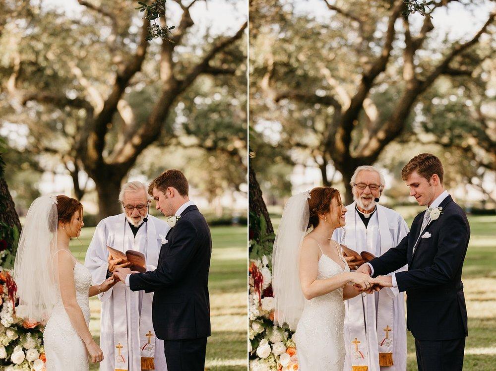 Wilderlove Co_GalvestonTexas_Garten Verein_Beach Wedding Photography_0042.jpg