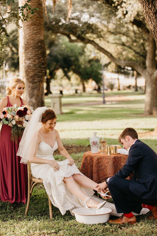 Wilderlove Co_GalvestonTexas_Garten Verein_Beach Wedding Photography_0045.jpg
