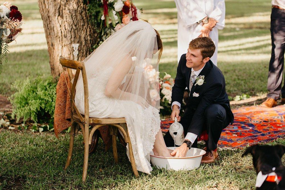 Wilderlove Co_GalvestonTexas_Garten Verein_Beach Wedding Photography_0046.jpg