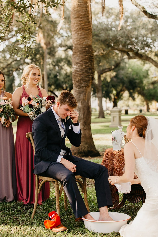 Wilderlove Co_GalvestonTexas_Garten Verein_Beach Wedding Photography_0048.jpg