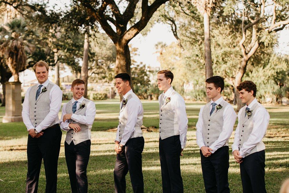 Wilderlove Co_GalvestonTexas_Garten Verein_Beach Wedding Photography_0049.jpg
