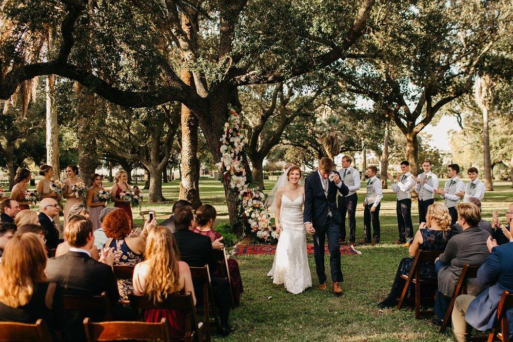 Wilderlove Co_GalvestonTexas_Garten Verein_Beach Wedding Photography_0051.jpg