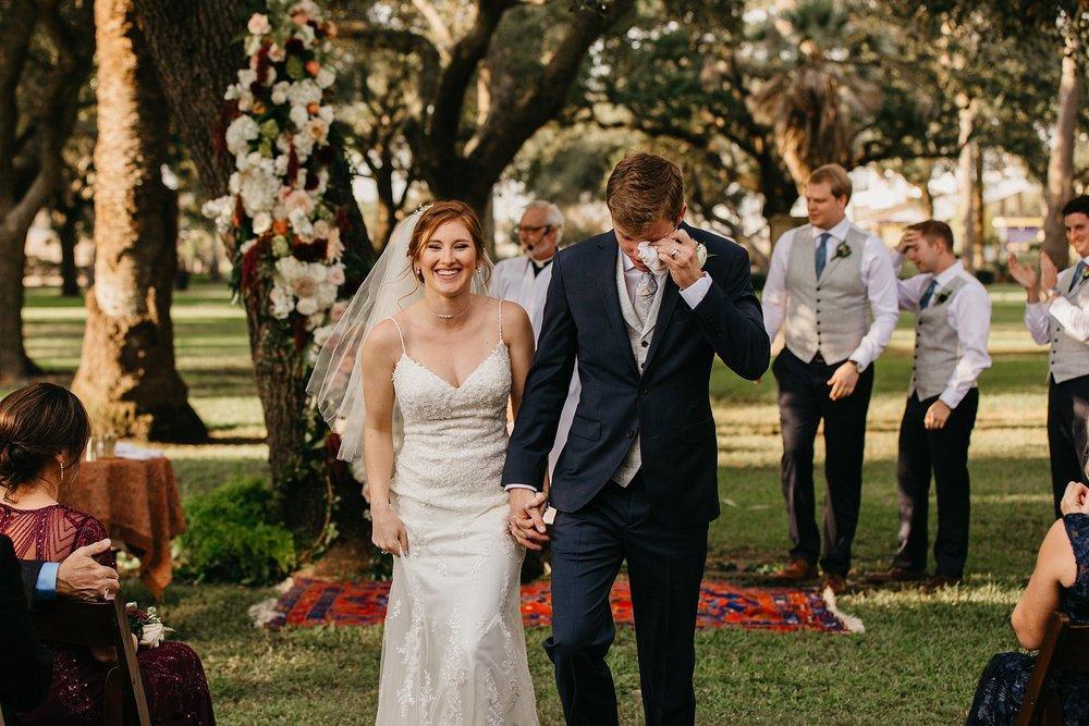 Wilderlove Co_GalvestonTexas_Garten Verein_Beach Wedding Photography_0052.jpg