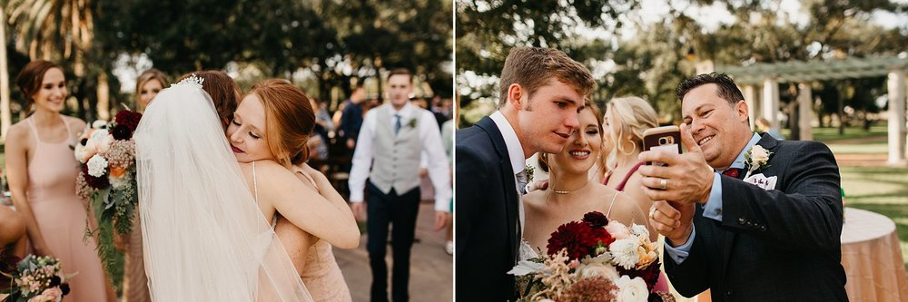 Wilderlove Co_GalvestonTexas_Garten Verein_Beach Wedding Photography_0053.jpg