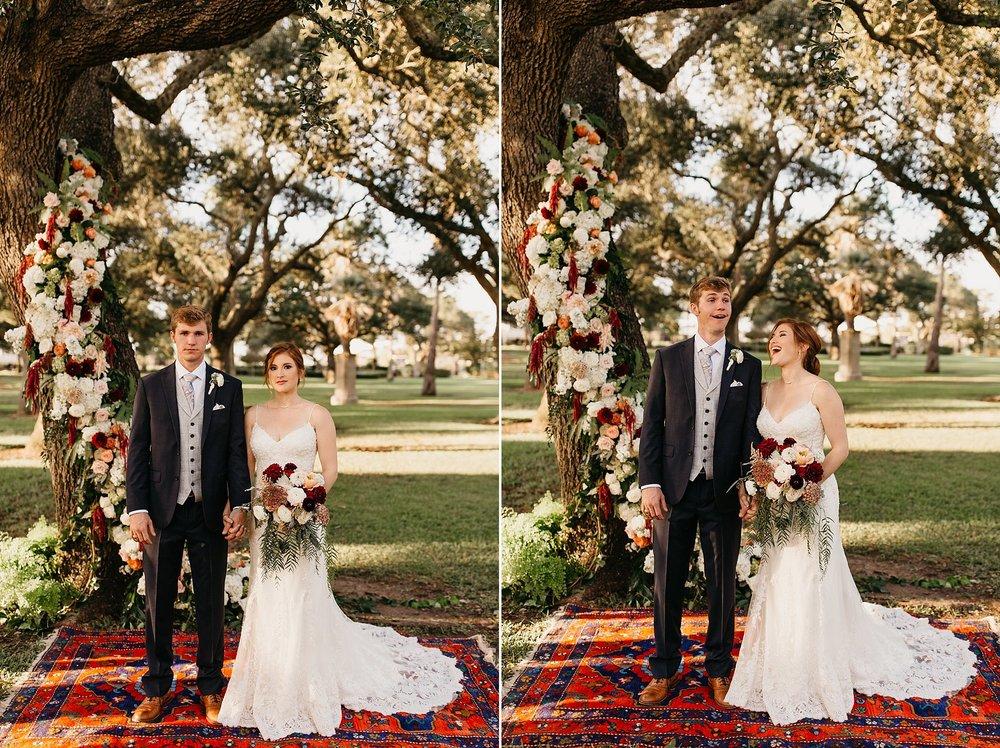 Wilderlove Co_GalvestonTexas_Garten Verein_Beach Wedding Photography_0059.jpg