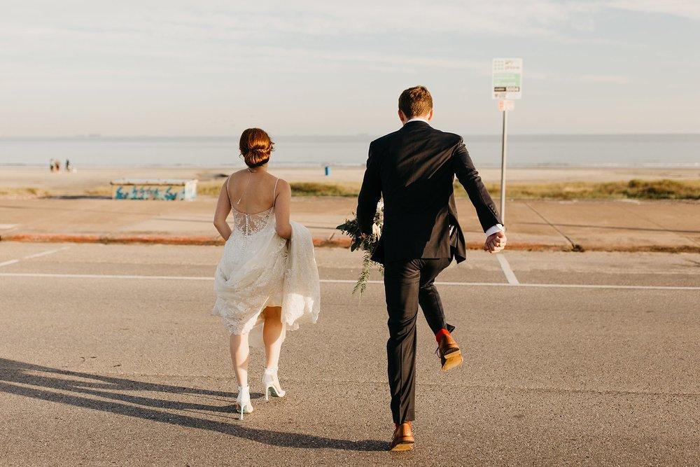 Wilderlove Co_GalvestonTexas_Garten Verein_Beach Wedding Photography_0062.jpg