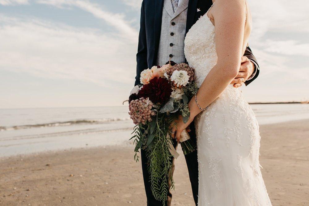 Wilderlove Co_GalvestonTexas_Garten Verein_Beach Wedding Photography_0064.jpg