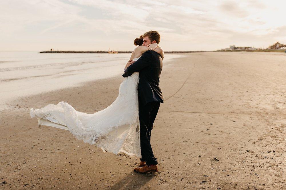 Wilderlove Co_GalvestonTexas_Garten Verein_Beach Wedding Photography_0066.jpg