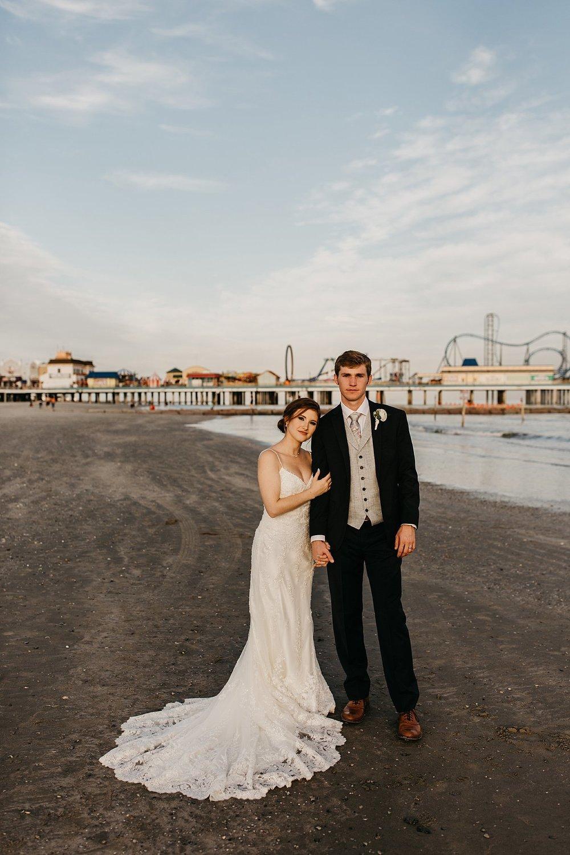 Wilderlove Co_GalvestonTexas_Garten Verein_Beach Wedding Photography_0067.jpg