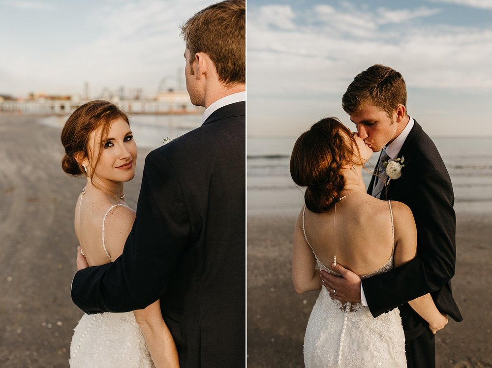 Wilderlove Co_GalvestonTexas_Garten Verein_Beach Wedding Photography_0068.jpg