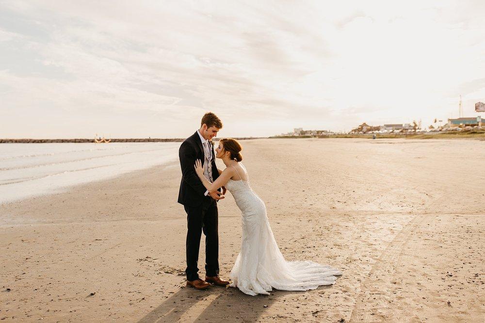 Wilderlove Co_GalvestonTexas_Garten Verein_Beach Wedding Photography_0069.jpg