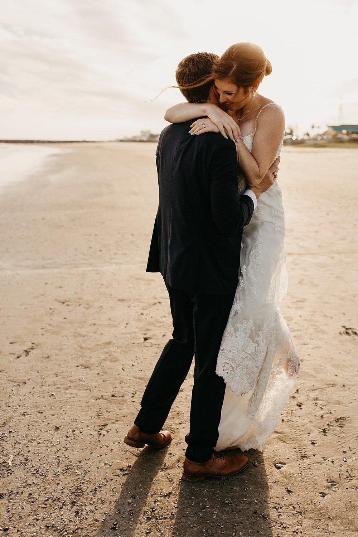 Wilderlove Co_GalvestonTexas_Garten Verein_Beach Wedding Photography_0072.jpg