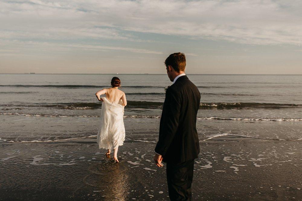 Wilderlove Co_GalvestonTexas_Garten Verein_Beach Wedding Photography_0073.jpg