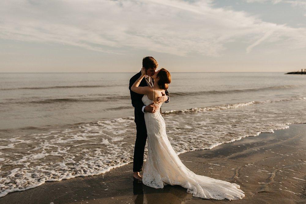 Wilderlove Co_GalvestonTexas_Garten Verein_Beach Wedding Photography_0074.jpg