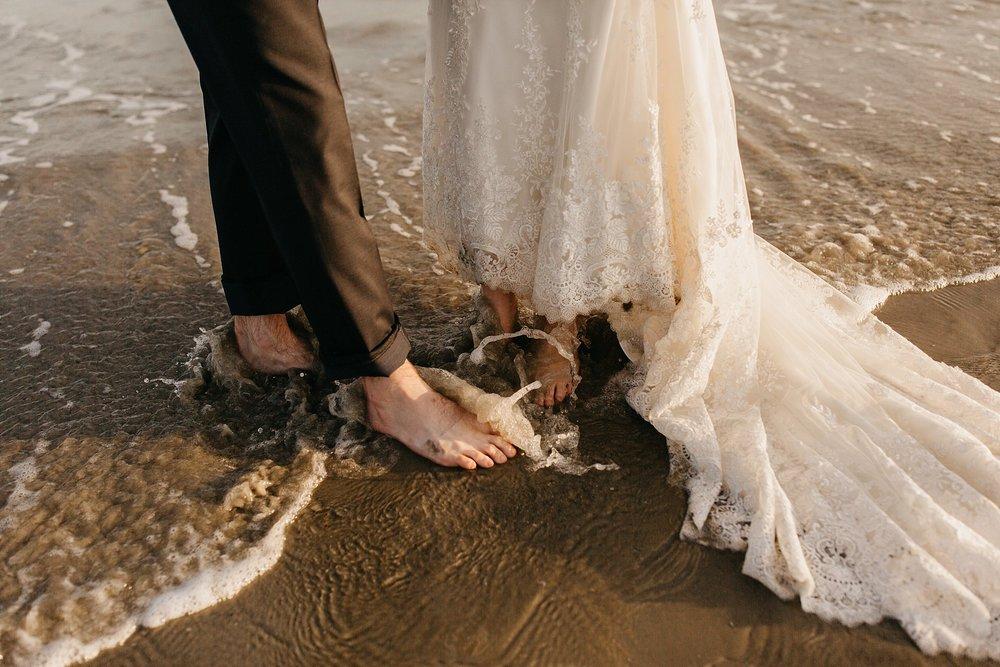 Wilderlove Co_GalvestonTexas_Garten Verein_Beach Wedding Photography_0075.jpg