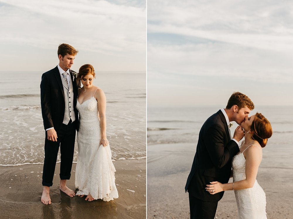 Wilderlove Co_GalvestonTexas_Garten Verein_Beach Wedding Photography_0076.jpg