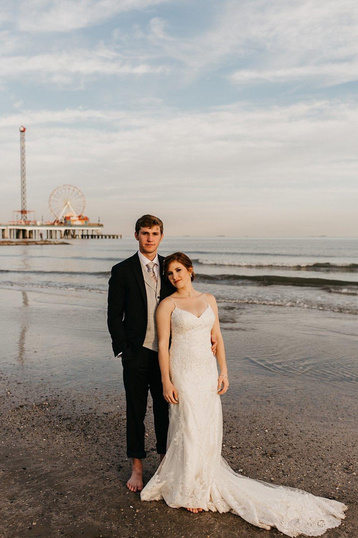 Wilderlove Co_GalvestonTexas_Garten Verein_Beach Wedding Photography_0077.jpg