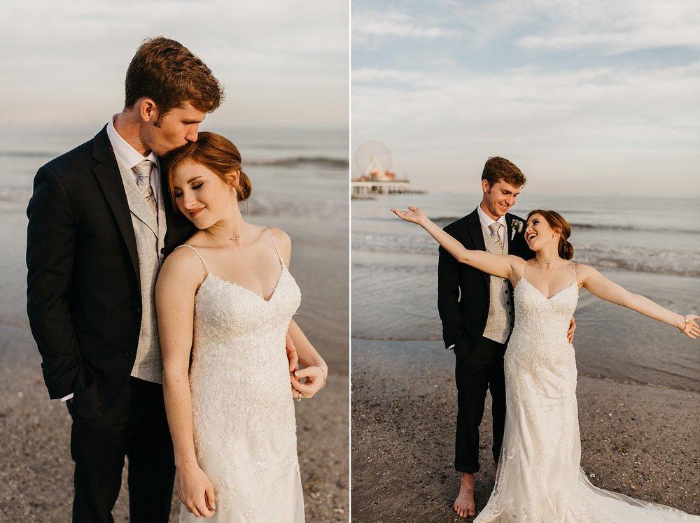 Wilderlove Co_GalvestonTexas_Garten Verein_Beach Wedding Photography_0078.jpg