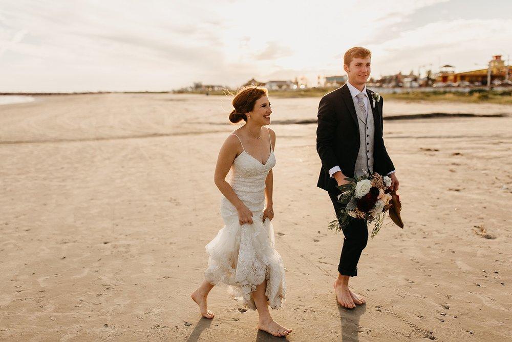 Wilderlove Co_GalvestonTexas_Garten Verein_Beach Wedding Photography_0079.jpg