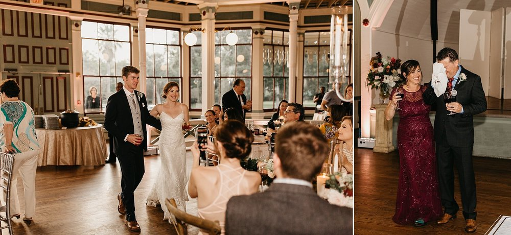 Wilderlove Co_GalvestonTexas_Garten Verein_Beach Wedding Photography_0081.jpg