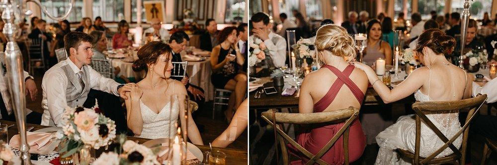 Wilderlove Co_GalvestonTexas_Garten Verein_Beach Wedding Photography_0082.jpg