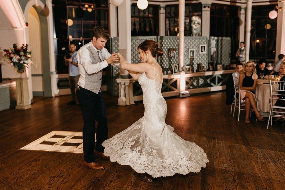 Wilderlove Co_GalvestonTexas_Garten Verein_Beach Wedding Photography_0084.jpg