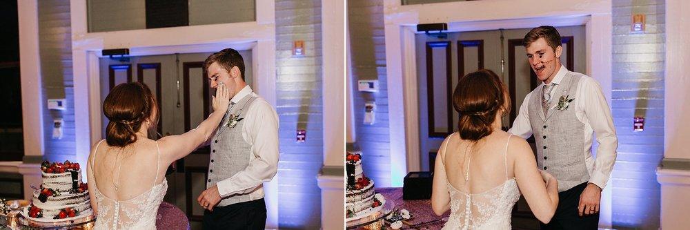 Wilderlove Co_GalvestonTexas_Garten Verein_Beach Wedding Photography_0091.jpg