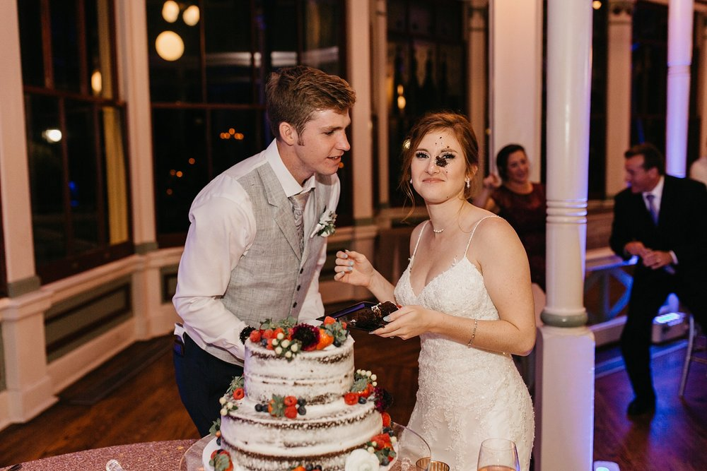 Wilderlove Co_GalvestonTexas_Garten Verein_Beach Wedding Photography_0093.jpg