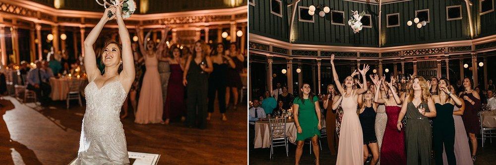 Wilderlove Co_GalvestonTexas_Garten Verein_Beach Wedding Photography_0100.jpg
