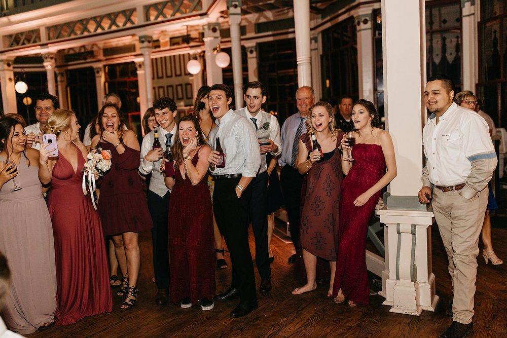 Wilderlove Co_GalvestonTexas_Garten Verein_Beach Wedding Photography_0104.jpg