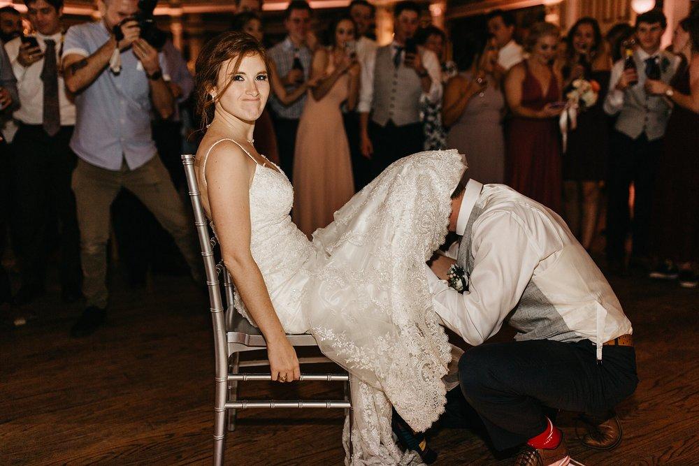 Wilderlove Co_GalvestonTexas_Garten Verein_Beach Wedding Photography_0106.jpg