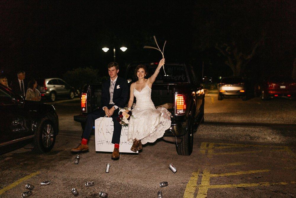 Wilderlove Co_GalvestonTexas_Garten Verein_Beach Wedding Photography_0114.jpg