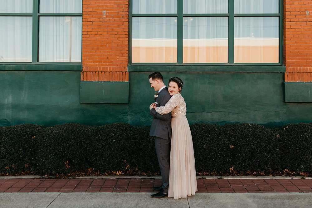 Wilderlove Co_Waco Texas_The Phoenix_Romantic Wedding Photography_0021.jpg