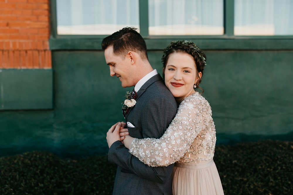 Wilderlove Co_Waco Texas_The Phoenix_Romantic Wedding Photography_0022.jpg
