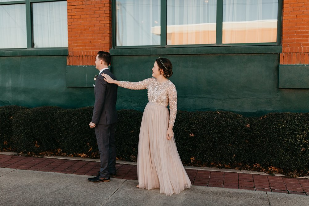 Wilderlove Co_Waco Texas_The Phoenix_Romantic Wedding Photography_0023.jpg