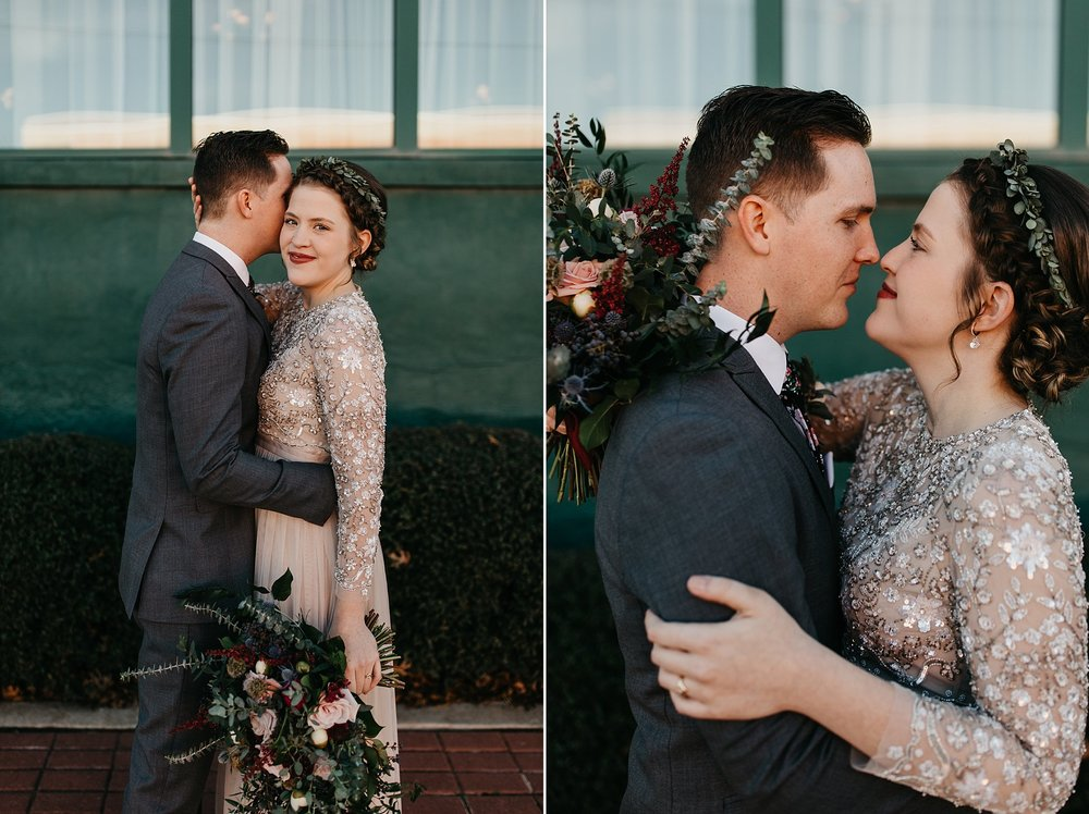 Wilderlove Co_Waco Texas_The Phoenix_Romantic Wedding Photography_0029.jpg