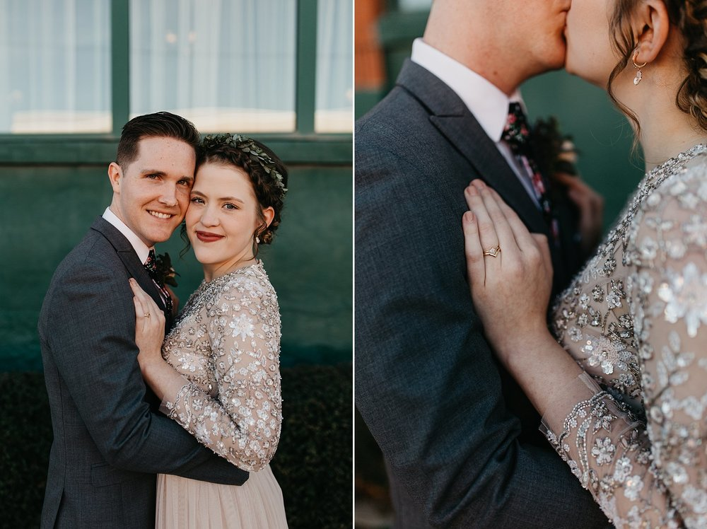 Wilderlove Co_Waco Texas_The Phoenix_Romantic Wedding Photography_0030.jpg