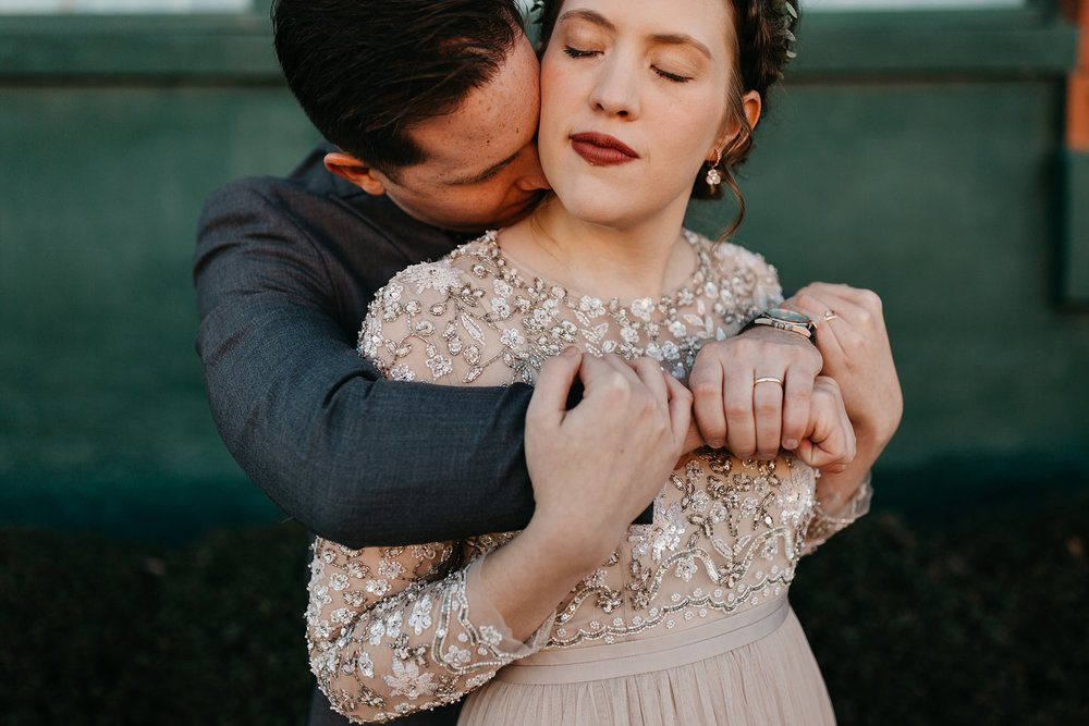 Wilderlove Co_Waco Texas_The Phoenix_Romantic Wedding Photography_0032.jpg