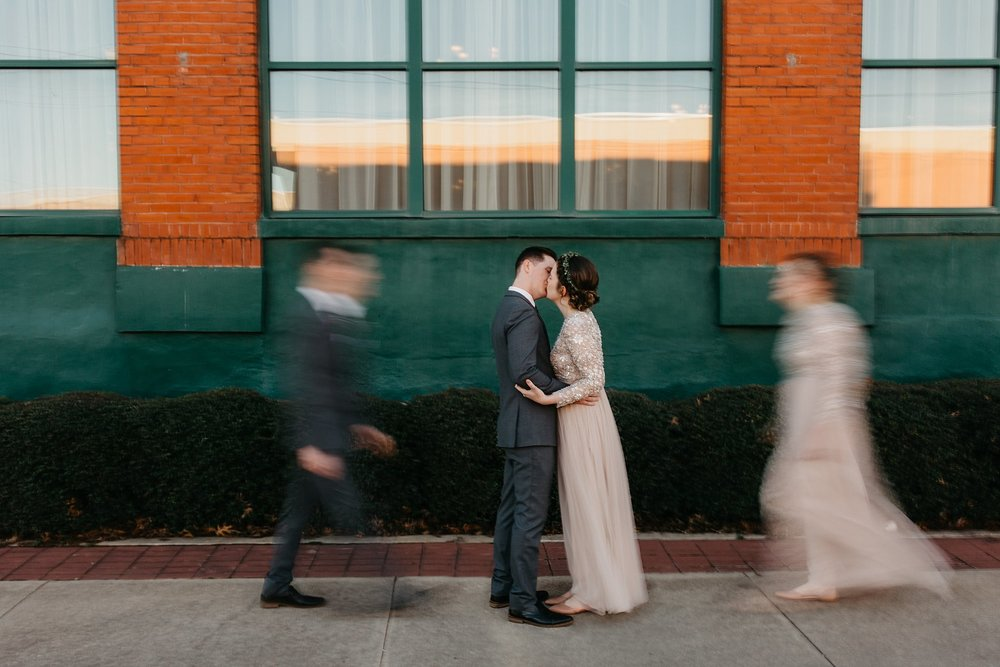 Wilderlove Co_Waco Texas_The Phoenix_Romantic Wedding Photography_0039.jpg