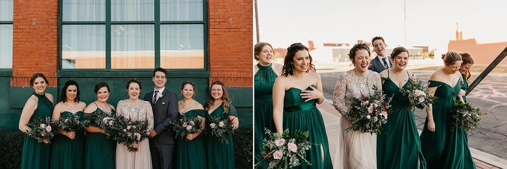 Wilderlove Co_Waco Texas_The Phoenix_Romantic Wedding Photography_0042.jpg