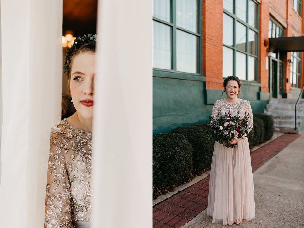 Wilderlove Co_Waco Texas_The Phoenix_Romantic Wedding Photography_0044.jpg