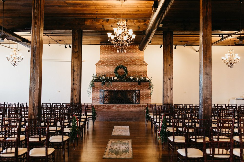Wilderlove Co_Waco Texas_The Phoenix_Romantic Wedding Photography_0064.jpg