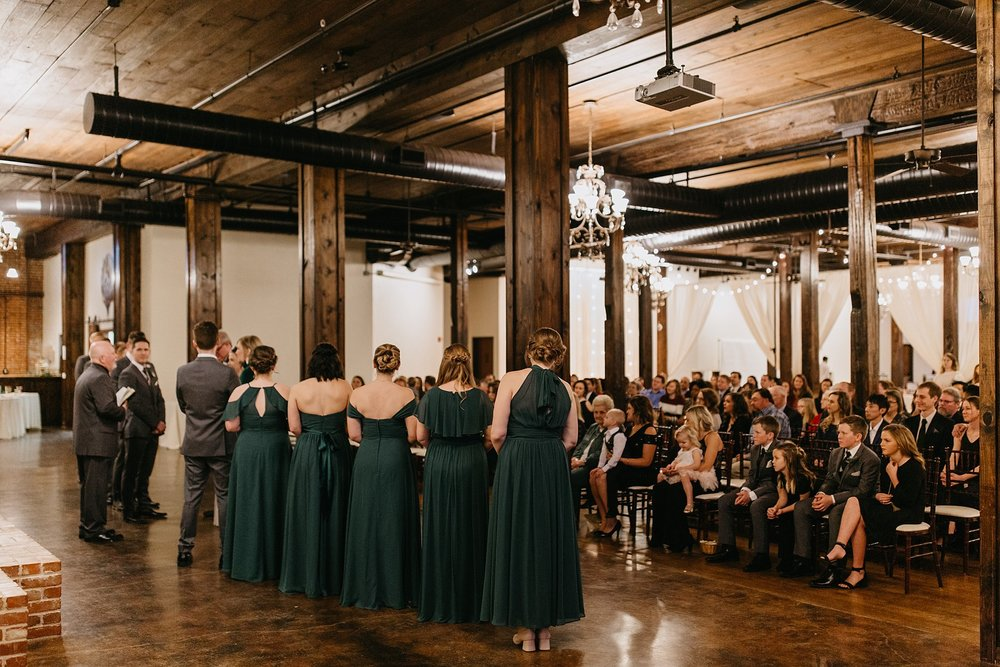 Wilderlove Co_Waco Texas_The Phoenix_Romantic Wedding Photography_0071.jpg
