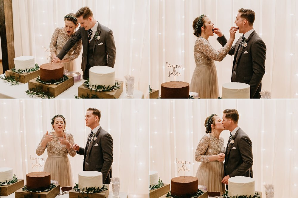 Wilderlove Co_Waco Texas_The Phoenix_Romantic Wedding Photography_0091.jpg
