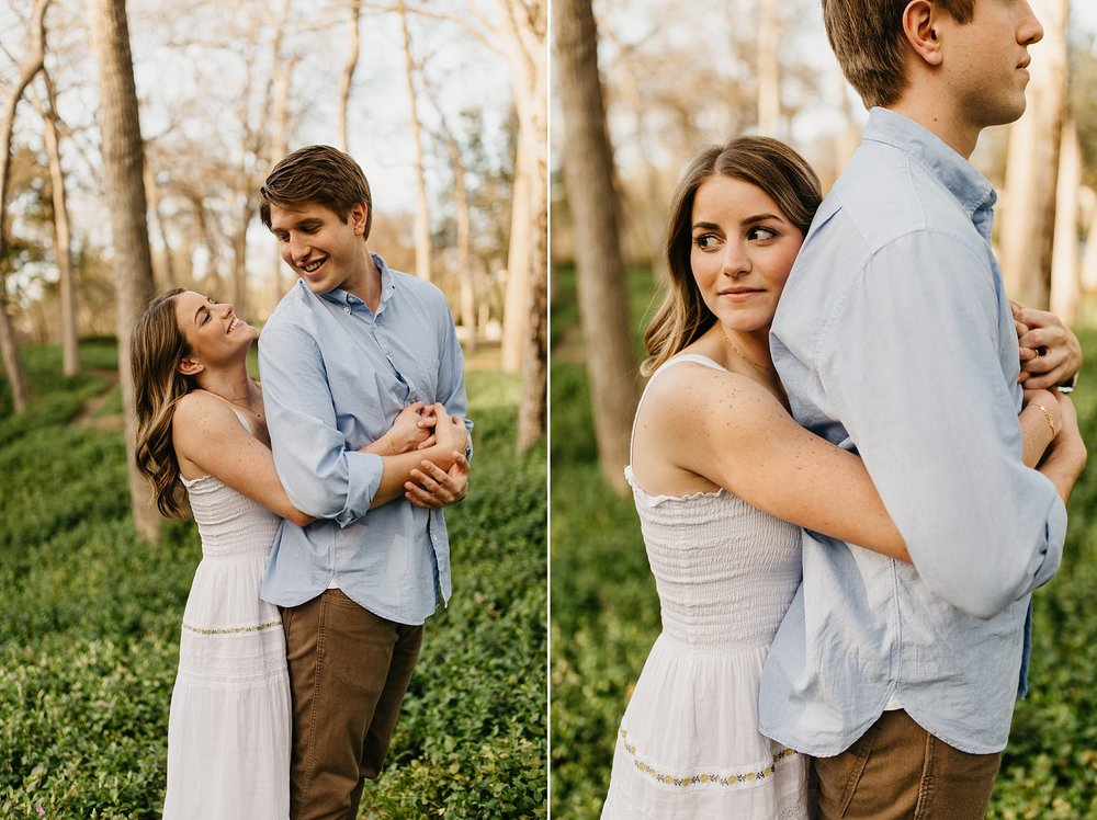 Wilderlove Co_Dallas Texas_Engagement Session_Highland Park_Romantic Wedding Photography_0006.jpg