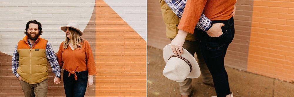 Wilderlove Co_Fort Worth Texas_Unique Engagement Session_Lumen Room_Train Station_Photography_0009.jpg