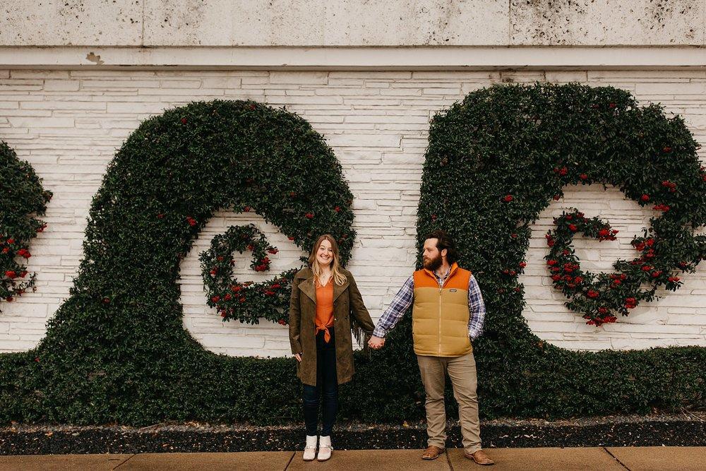 Wilderlove Co_Fort Worth Texas_Unique Engagement Session_Lumen Room_Train Station_Photography_0012.jpg