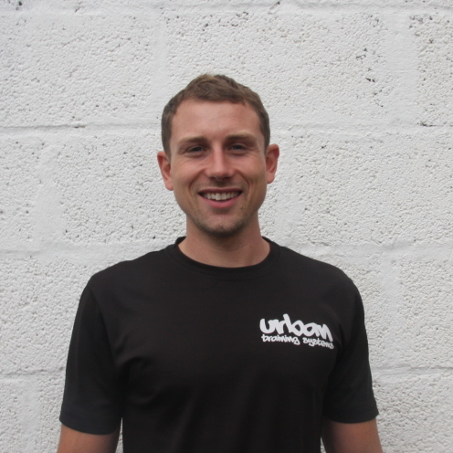 JOEY ROSSI - Level 3 Personal Trainer, strength & conditioning2018 World Championship Qualifier ironman 70.3Fitness has always been a passion of Joey's. In his early years he was often seen riding his bike up and down the country lanes of Devon. Joey is hugely supportive and strives to encourage others to change their lifestyle habits and reach their life goals. From weight loss to triathlon, he is enthusiastic about you all!